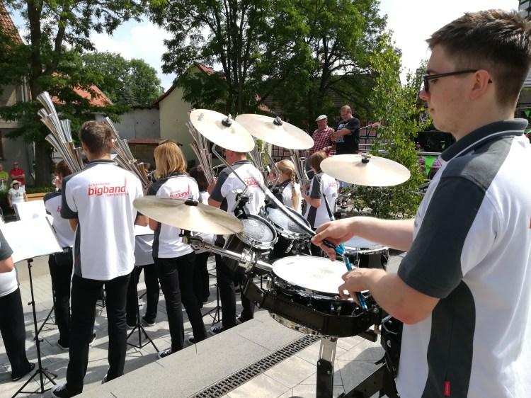 Eschenbergen Maienfest 2018 109 - Fotos