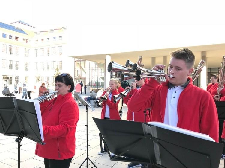 Geburtstag Ichtershausen 58 - Fotos