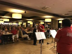 Berghotel Friedrichroda 9.11.2018 2 300x225 - Tanzabend im Ahorn Berghotel