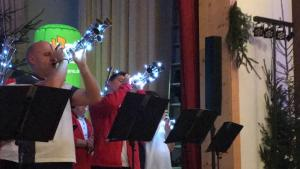 Vereinsweihnacht Wandersleben 2018 1 300x169 - Weihnachtsfeier der Wanderslebener Vereine 2018