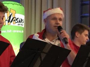 Vereinsweihnacht Wandersleben 2018 3 300x225 - Weihnachtsfeier der Wanderslebener Vereine 2018