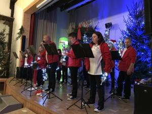 Vereinsweihnacht Wandersleben 2018 5 300x225 - Weihnachtsfeier der Wanderslebener Vereine 2018