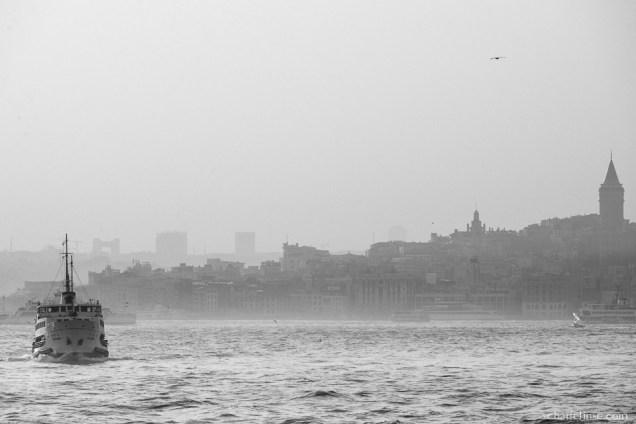 istanbul-359_b