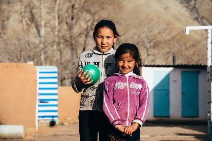 kirgisistan-1102_b