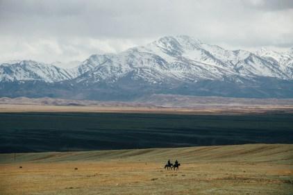 kirgisistan-1431_b