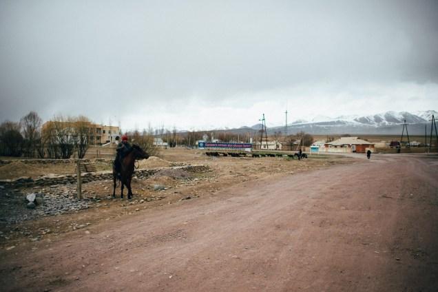 kirgisistan-1456_b