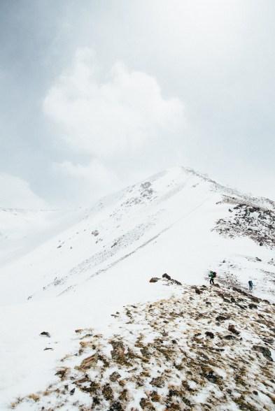 kirgisistan-1489_b