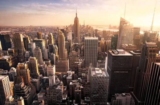 Städtereise New York - The city that never sleeps