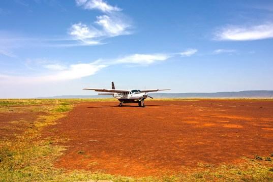 shutterstock 654843109 - Flugsafari Namibia