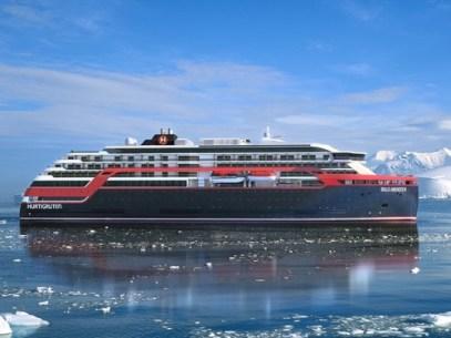 Profil-MS-Roald-Amundsen-HGR-113971_500