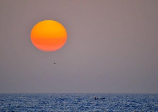 Höhepunkte des Senegal