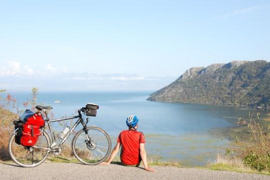 Kroatiens Adria und Montenegros Durmitor-Massiv