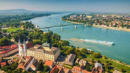 Ungarn – Land für Genießer