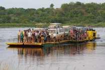 IMGP0500 - Jörg Scharff unterwegs in  Uganda und Tansania  (1.Teil)
