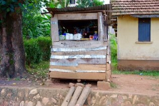 IMG 0016 - Jörg Scharff unterwegs in  Uganda und Tansania  (1.Teil)