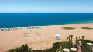 fllpm-beach-0017-hor-wide