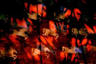 Theater Anu_Sonnenwagen