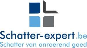 Schatter-expert