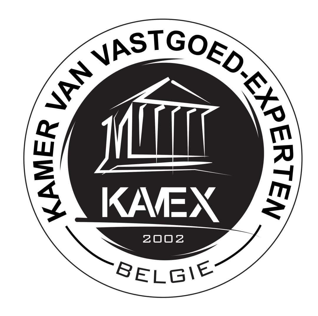 Lid van Kavex