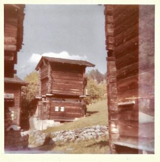 Valais, 1972