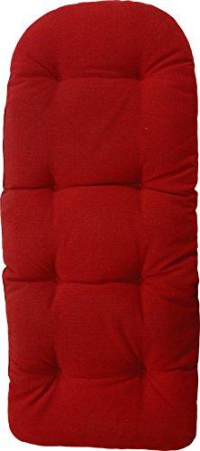 schaukelstuhl-auflage-rot-schaukelstuhl-polster