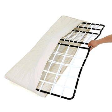 songmics-schaukelstuhl-relaxstuhl-birkenholz-5-fach-verstellbares-fussteil-belastbarkeit-150-kg-lyy10m-9