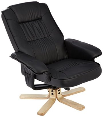 ᐅ amstyle fernsehsessel comfort tv design relax-sessel wohnzimmer, Hause deko