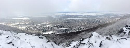Mont Saint-Hilaire-6