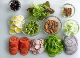 Mise an Place