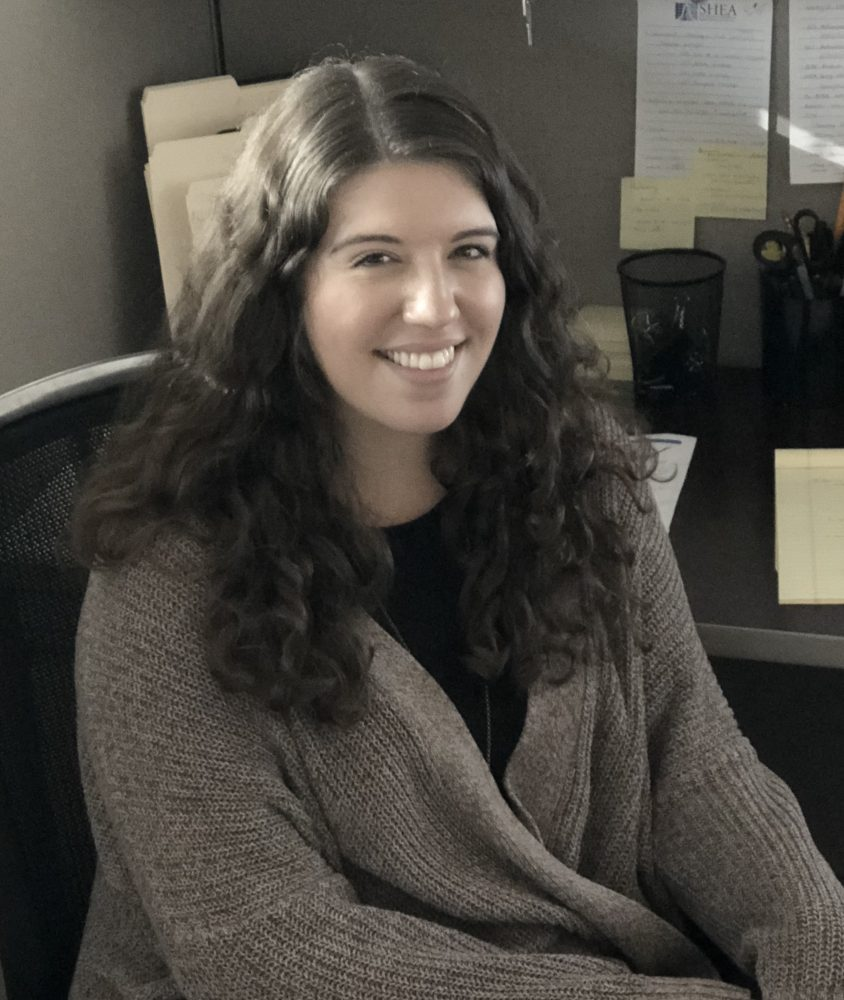 Recent College Grad Learns why Temping is Tempting