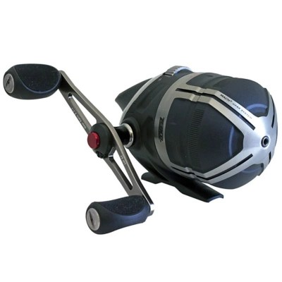 zebco fishing chair carex transport review bullet spincast reel images