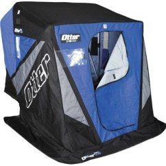 Ice Fishing Chair Shelter Wedding Shower Decorations Shelters Scheels Com Otter Xt Pro Cabin