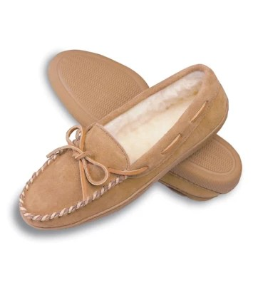 House Slippers Mens Track