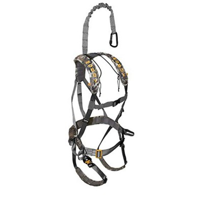 Muddy The Ambush Safety Harness