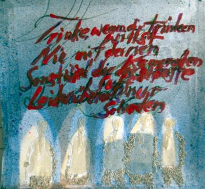 2014-08_scriptogram_fognin-tralau-scheerbart-trinke