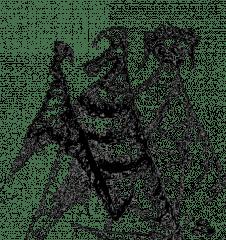 ps_050