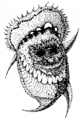 ps_065