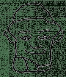 ps_102