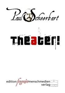 scheerbart-theater