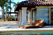 Custom Home in Santa Barbara 19