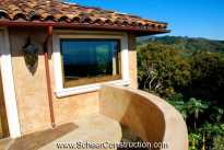 Custom Home in Santa Barbara 33