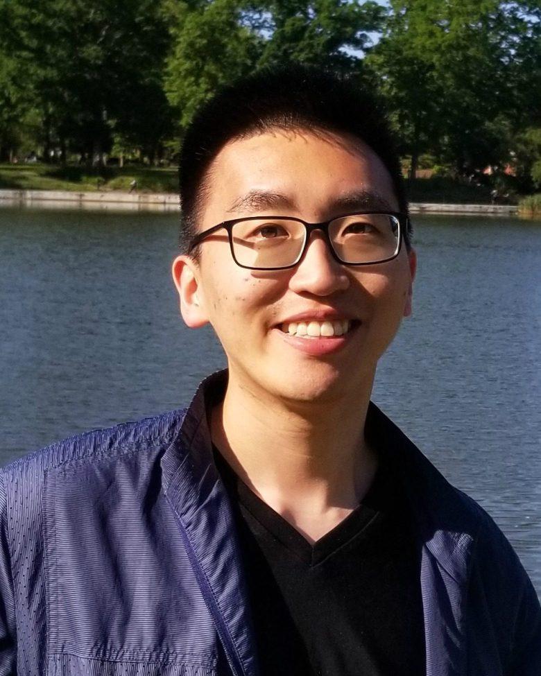 """<strong><a href=""""https://fair.org/author/joshua-cho/"""">Joshua Cho</a></strong>"""