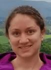 "<a href=""https://otherwords.org/authors/sophia-paslaski/"">Sophia Paslaski</a>"