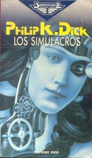 simulacra-span111