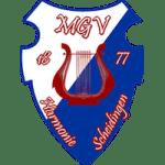 LogoMGV1