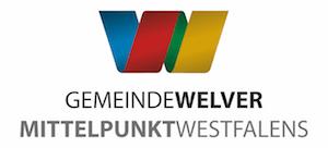 welver_mittelpunkt1-logo-cmyk