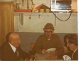 Anfang der 70 ziger Hummels, Hennemann, Hennemanns Epp