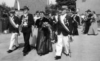 könig 1955