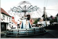Kirmes2003-002