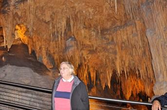 day-241-luray-caverns-va-9195_fotor